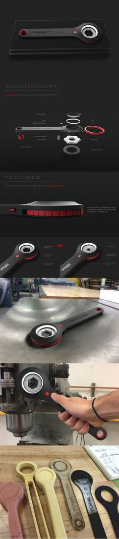 Product/Industrial Design Inspiration   #1301