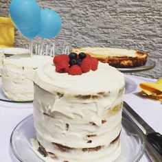 Taufe Kuchen auf Pinterest  Kuchen und Taufe Kuchen