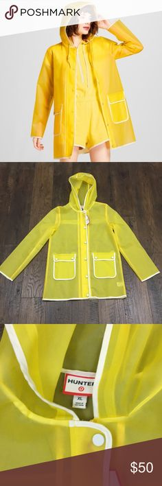 a64d25526 13 Best Yellow Rain Jacket images in 2017 | Man fashion, Yellow ...