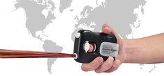spray peperoncino legaleo illegale | Blog MiDifendo