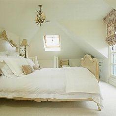 I Heart Shabby Chic: Shabby Chic Beds & Bedrooms