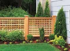 The Best Way To Correctly Resolve Your Landscape In The Home