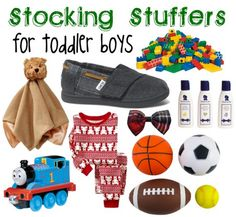 stocking stuffers for toddler boys Babies First Christmas, 1st Christmas, Christmas Wishes, All Things Christmas, Christmas Holidays, Christmas Gifts, Holiday Gifts, Christmas Decor, Toddler Stocking Stuffers