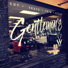 Shaving Trimmer, Shops, Barber Shop, Window, Neon Signs, Search, Google, Shopping, Egg