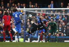 Chelsea Vs West Bromwich Albion Match Preview, Review, Highlights - http://www.tsmplug.com/football/chelsea-vs-west-bromwich-albion-match-preview-review-highlights/