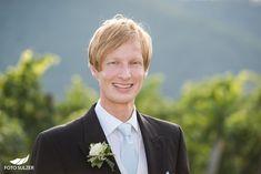 Hochzeit in Dürnstein in der Wachau - Hyerim & Christoph - Roland Sulzer Fotografie GmbH - Blog Blog, Engagement, Pictures, Blogging