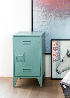 archivos rue mesas archivos de mesillas deco dormitorio verde agua pareja de de noche taquillas restaurados