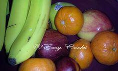 Emy Cooks http://emycook.blogspot.com/2014/01/health-tips-for-you-vegetables-fruits.html