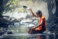 Trouver sa vocation, c'est le rêve de chaque personne qui est sur un chemin spirituel et qui souhaite se réaliser pleinement. Le terme vocation vient