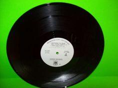 "OINGO BOINGO Private Life PROMO EP 1982 Vintage VINYL 12"" SP-17203 New Wave    #OingoBoingo #AlternativeIndie #NewWave #1980s"