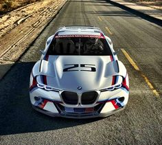 Ughhhhh!!! R Image, Bmw Concept, Super Cars, Race Cars, Diesel, Auto Motor Und Sport, Supersport, Pebble Beach, Bmw Cars