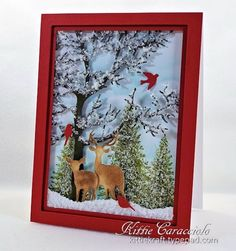KC Impression Obsession Tree Frame 2 right[9]; Tutorial