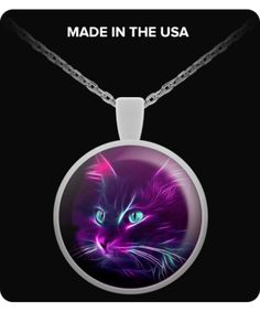 LIMITED EDITION : Beautiful CAT