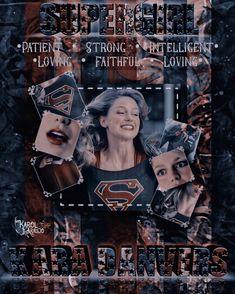 Supergirl 2, Melissa Supergirl, Supergirl And Flash, Melisa Benoist, Lena Luthor, Arrow Tv, Katie Mcgrath, Girl Meets World, Batwoman