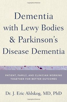 Lewy Body Dementia A Common Brain Disease Explained - Alzheimers Support