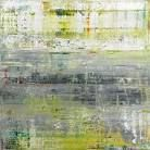 gerhard richter cage paintings - Google Search