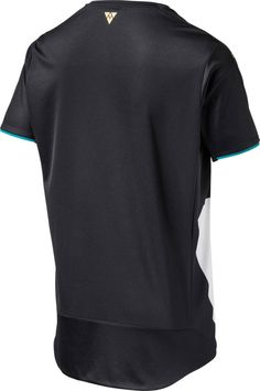 PUMA Arsenal 3rd Kit 2015/2016 Season Arsenal Kit, High Neck Dress, Dresses, Fashion, Turtleneck Dress, Vestidos, Moda, Fashion Styles, Dress