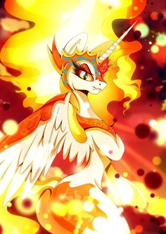 My Little Pony Princess, Mlp My Little Pony, My Little Pony Friendship, Dessin My Little Pony, Princesa Celestia, Mlp Memes, Imagenes My Little Pony, Little Poni, Mlp Characters