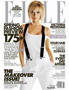 /Victoria-Beckham-Hair-Styles_5.jpg