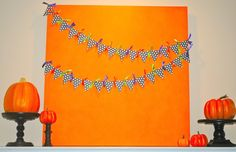 Halloween-Canvas-Bunting-850x551.jpg