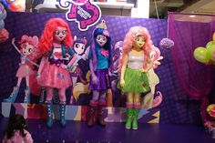 16a7a94b12b 19 Best My Little Pony Cosplay images