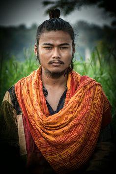 #shadhu_baba #looks #portrait #long_hair #mustach #vholanath Mustache, Long Hair Styles, Portrait, Fashion, Moda, Moustache, Headshot Photography, Fashion Styles, Long Hairstyle