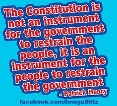 obama, liberals, democrats, republicans, socialist, fascists, Marxist, teaparty, libertarian, progressives, patriot,