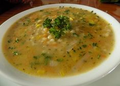 Cheeseburger Chowder, Soup, Ethnic Recipes, Dinner Ideas, Supper Ideas, Soups