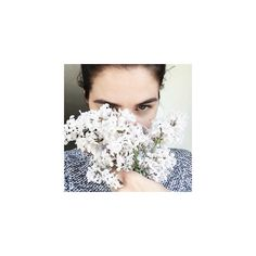 janice joostema Tumblr ❤ liked on Polyvore featuring pictures, icon pictures, icons, backgrounds and photos