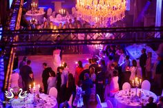 Tiendschuur House of Weddings Wedding Venue