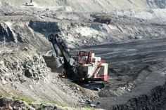 A long-awaited report by the Government Accountability Office (GAO) released Tuesday finds that the Interior Department is allowing Big Coal...