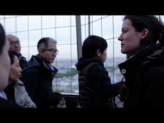 Easy Pass Tours - Skip the Line Eiffel Tower Paris Illuminations Tour with Easy Pass Tours