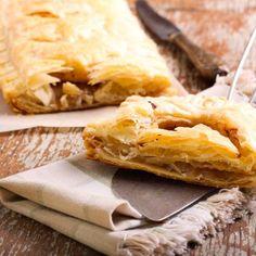 Allergies Alimentaires, Patisserie Sans Gluten, Spanakopita, Apple Pie, Pineapple, Keto, Tasty, Fruit, Healthy
