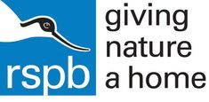 There are lots of ways to get involved and give a nature a home with the RSPB. From starting or joining a local group, fundraising and volunteering, to taking part in the Big Garden Birdwatch or Give Nature a Home. Learn how to get involved here. Bird Feeding Table, Big Garden Birdwatch, Charity Christmas Cards, Bird Guides, What Is A Bird, Nocturnal Birds, Deco Nature, Royal Society, Nesting Boxes