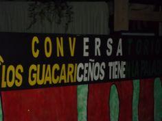 SOCIALIZACION DEL PAS