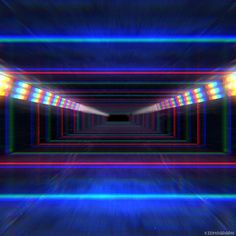 Uzicopter: The Signalnoise Tumblr | kidmograph:   0LD G∆TE