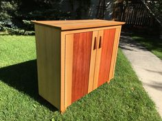 EDITOR'S CHOICE (08/24/2016) Bubinga & QSWO together forever❤️ by Narinder Jugdev View details here: https://woodworkingweb.com/creations/2963-bubinga-qswo-together-forever