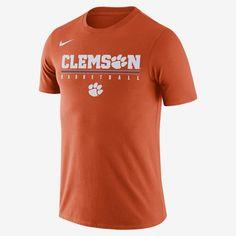 1abf41f62a7 Nike College Dri-FIT Legend (Alabama) Men s T-Shirt Clemson Basketball