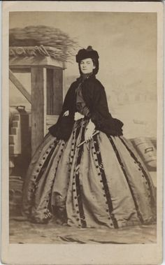 Marie of Bavaria, Queen of Sicily.