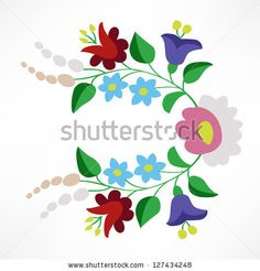 stock-vector-little-colorful-hungarian-folk-embroidery-pattern-127434248.jpg