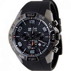 9214095c0d6 Relógio Orient Mpspc011 P2px Masculino Sport Relogio Orient