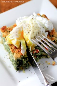 1000+ images about Deliciousness: Breakfast on Pinterest | Granola ...