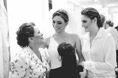 Casamento da Camila e do João