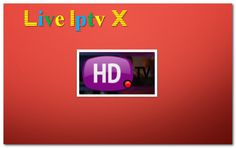 Kodi RuHD.TV TV Show Addon - Download RuHD.TV TV Show Addon For IPTV - XBMC - KODI   XBMCRuHD.TV TV Show Addon  RuHD.TV TV Show Addon  Download XBMC RuHD.TV TV Show Addon Video Tutorials For InstallXBMCRepositoriesXBMCAddonsXBMCM3U Link ForKODISoftware And OtherIPTV Software IPTVLinks.  Subscribe to Live Iptv X channel - YouTube  Visit to Live Iptv X channel - YouTube  How To Install :Step-By-Step  Video TutorialsFor Watch WorldwideVideos(Any Movies in HD) Live Sports Music Pictures Games TV…