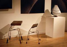 kin coda furniture