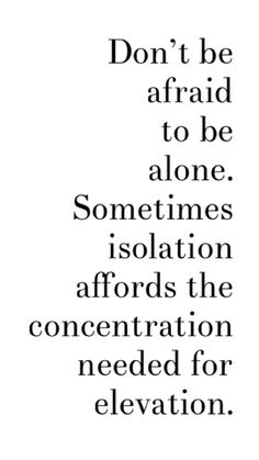 Life Quotes Love, Faith Quotes, Great Quotes, Words Quotes, Wise Words, Quotes To Live By, Inspirational Quotes, Nice People Quotes, Im Me Quotes