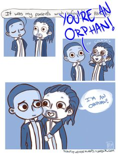 The beginning of the end for Aaron Burr. I like how this illustration really captures the death of his soul upon meeting Alex... XD