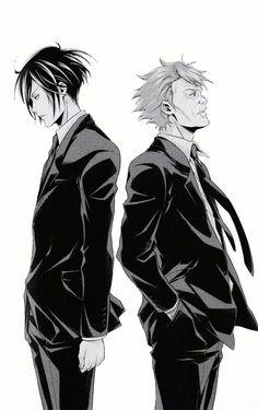 Cute Anime Guys, Anime Love, Awesome Anime, Ginoza Nobuchika, Manga Anime, Anime Art, Joe Hisaishi, Psycho Pass, Durarara