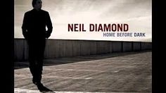 girl you'll be a woman soon neil diamond - YouTube