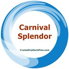 carnival cruise july 4th 2016